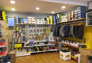 abbigliamento_negozio