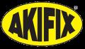 akifix_parallax