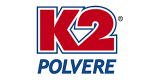 k2_polvere