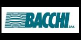 logo_bacchi