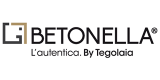 logo_betonella