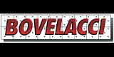 logo_bovelacci