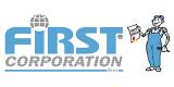 logo_first