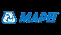 mapei_parallax