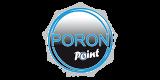 poron_point